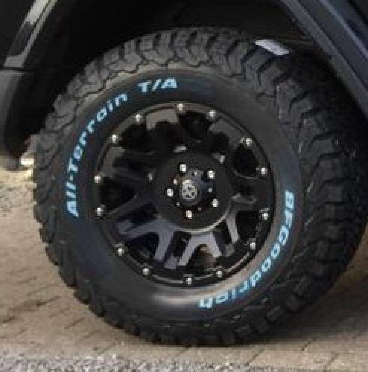 alu felge ax 9 x 17 et 10 anthrazit atx series wheel jeep. Black Bedroom Furniture Sets. Home Design Ideas