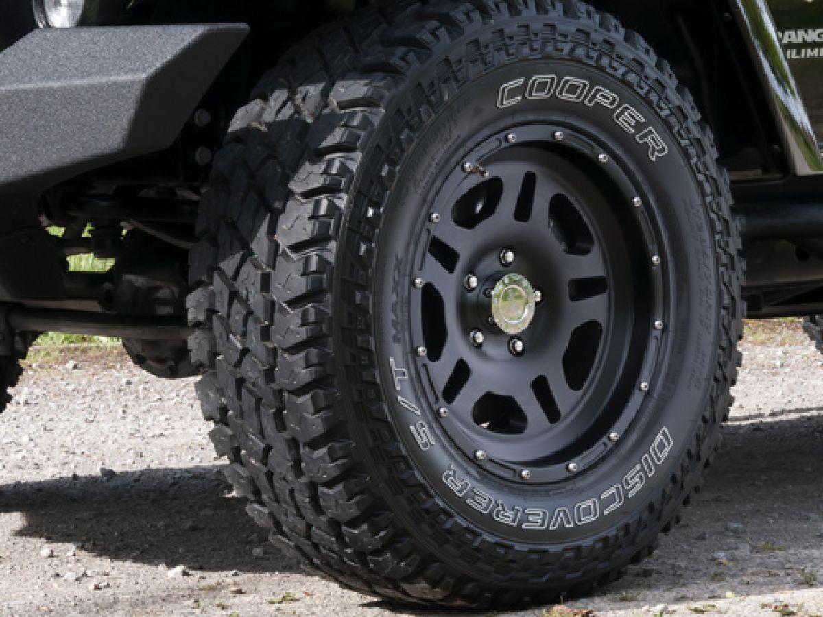 alu felge atlanta schwarz 8 5 x 17 et 10 jeep wrangler jk. Black Bedroom Furniture Sets. Home Design Ideas