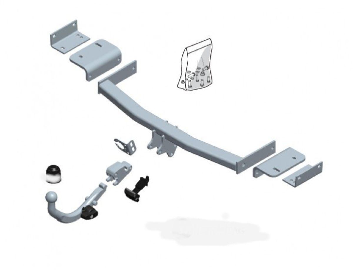 anh ngerkupplung anh ngelasterh hung ix35 tucson ks. Black Bedroom Furniture Sets. Home Design Ideas