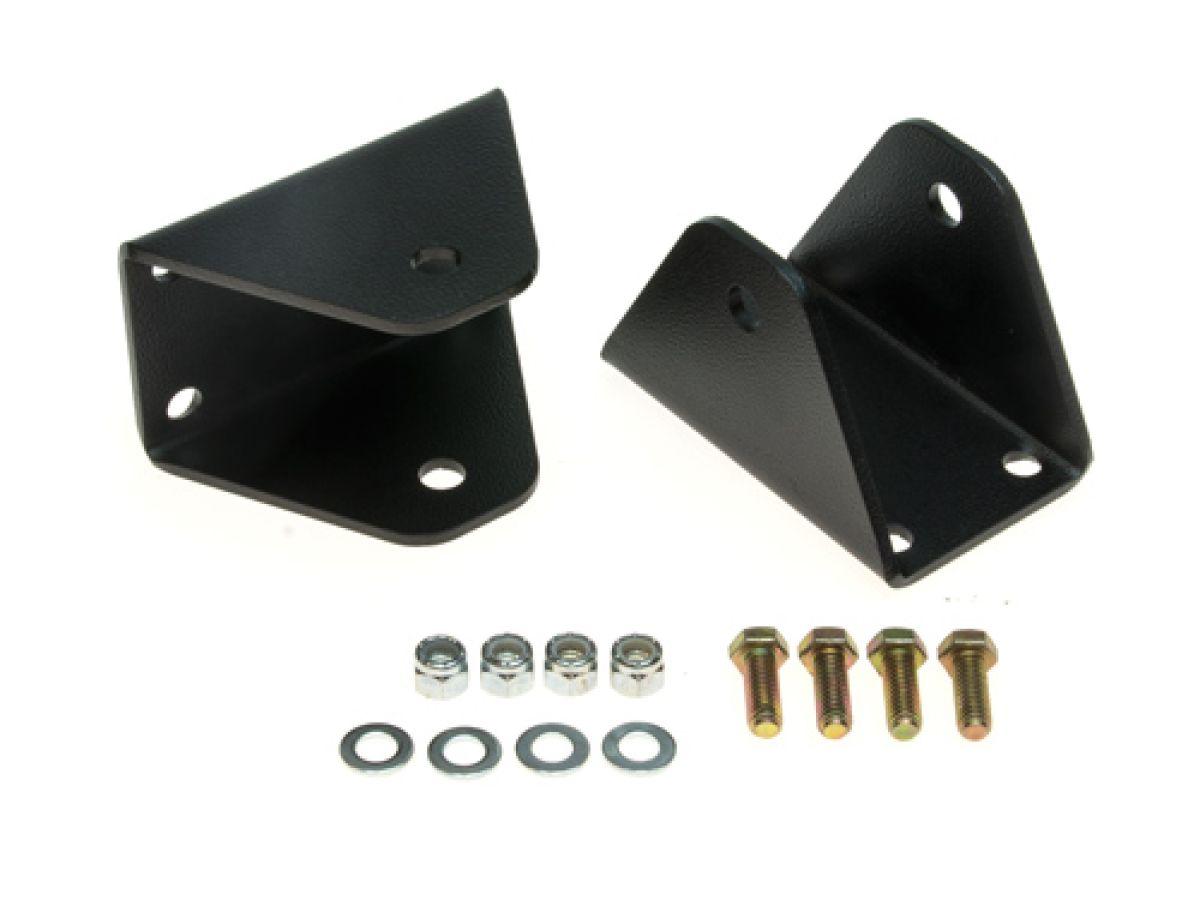 Fahrwerk Grand Cherokee ZJ/ZG Long Arm upgrade Kit Getriebe RE9951 ...